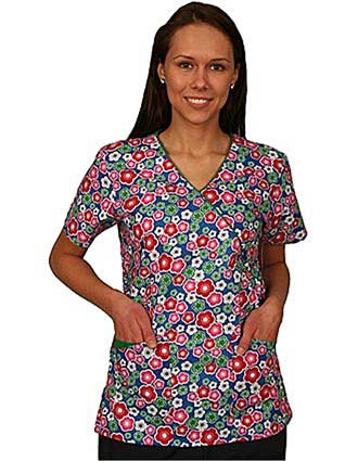 FIGS makes % awesome medical apparel made with ridiculously soft, technical fabrics tailored to perfection.