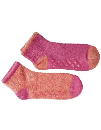Dr. Scholl's Women's Spa Sock With Shea Butter