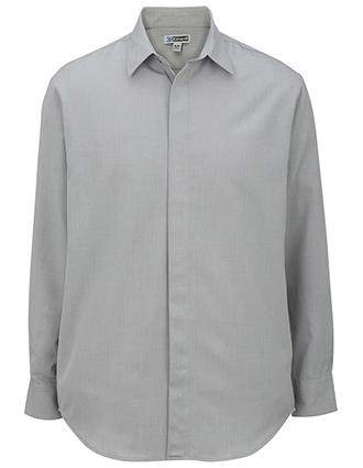 Batiste Fly Shirt-ED-1291