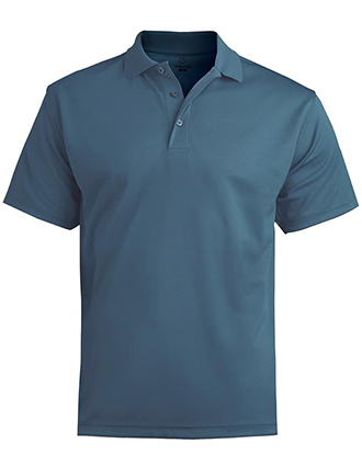 Men's Dry-mesh Hi-performance Polo-ED-1576