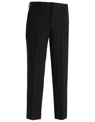 Men's Classic Fit Trouser Pant-ED-2550