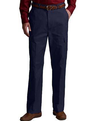 Men's Utility Cargo Pant-ED-2568