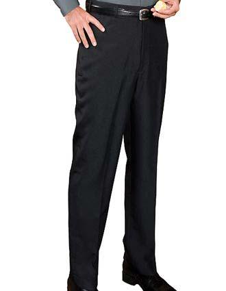 Edwards Men's Casino Pants-ED-2795