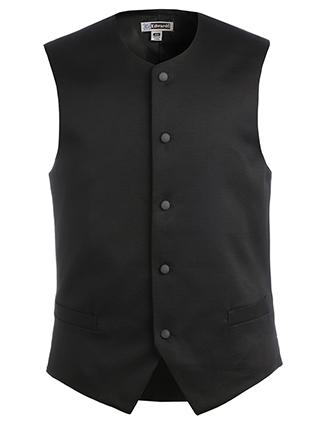 Edwards Men's Bistro Vest-ED-4392