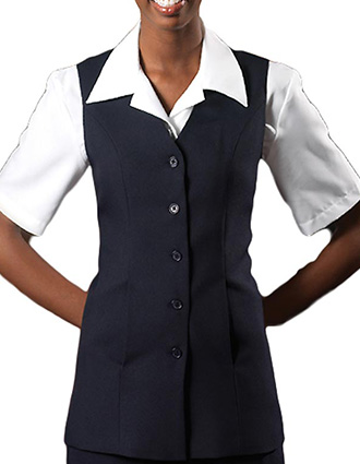 Women's Tunic Vest