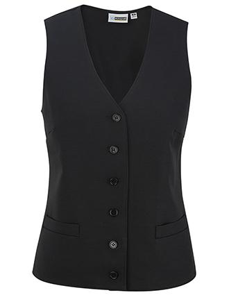 Women's Firenza Vest