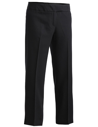 Women's Low Rise Boot Cut Pant-ED-8550