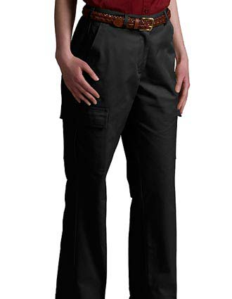 Women's Utility Cargo Pant-ED-8568