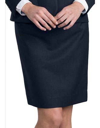Edward Women's Synergy Washable Skirt-ED-9725