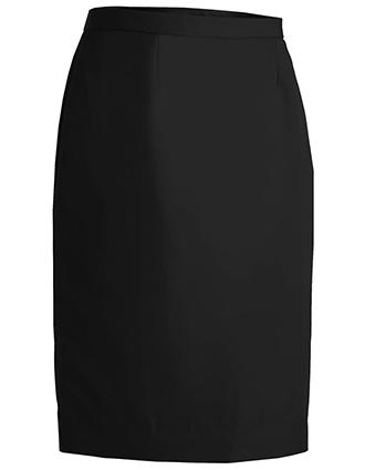 Women's Polyester Skirt