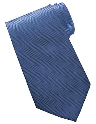 Herringbone Tie-ED-HB00
