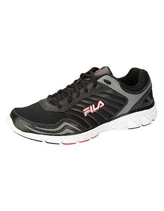 Fila USA Men's Sneaker Athletic Footwear-FI-MGAMBLE