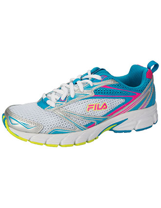 Fila USA Women's Athletic Footwear-FI-ROYALTY