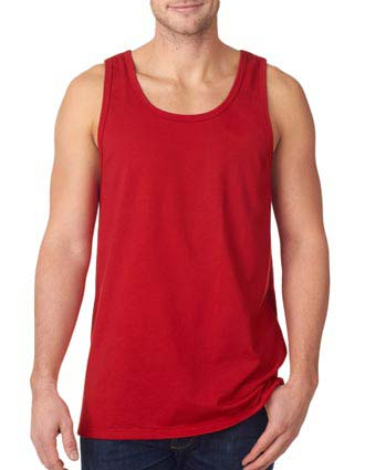 39TK Fruit of the Loom Adult Heavy Cotton HD™ Tank Top