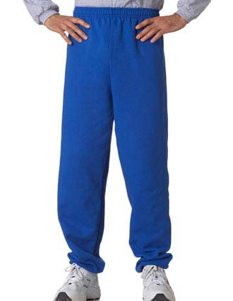 Gildan Adult Heavy Blend Sweatpants-GI-18200