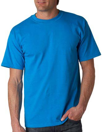 Gildan Adult Ultra CottonT-Shirt