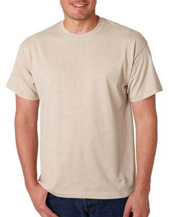 Gildan Adult Gildan DryBlendT-Shirt-GI-G8000