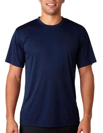 H4820 Hanes Adult Cool DRI® Performance T-Shirt-HA-H4820