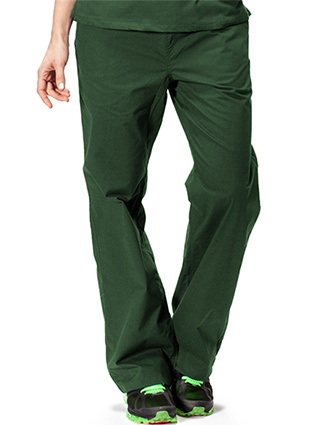IguanaMed Women's The Classic Bootcut Pant-IG-5300