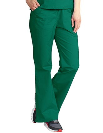IguanaMed MONOCHROME Women's Tall The Quattro Flare Pant