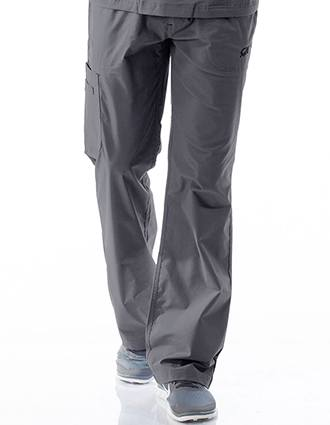 IguanaMed The Men's Icon Pant-IG-7300