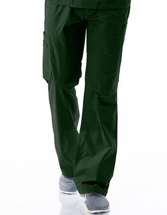 IguanaMed Tall The Men's Icon Pant