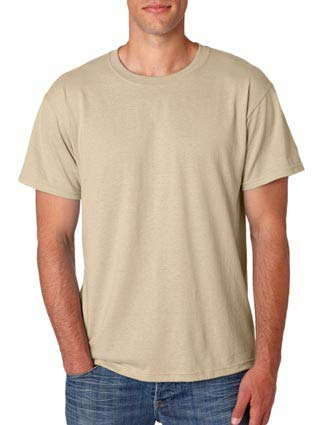 29 Jerzees Adult Heavyweight BlendT-Shirt