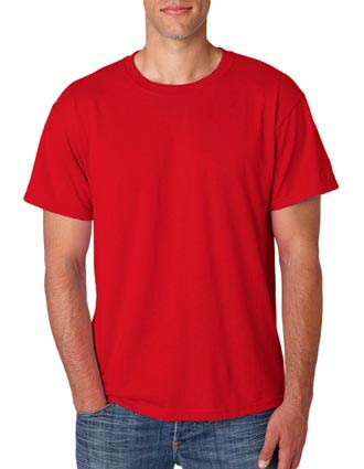 29T Jerzees Adult Tall Heavyweight BlendT-Shirt-JE-29T