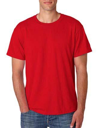 29T Jerzees Adult Tall Heavyweight BlendT-Shirt