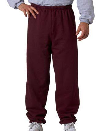 973 Jerzees Adult NuBlend® Sweatpants-JE-973