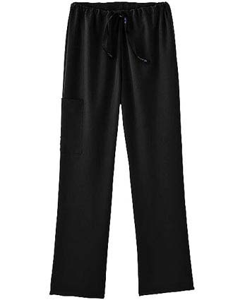 Jockey Scrubs Unisex Two Pocket Drawstring Medical Pants-JO-2201