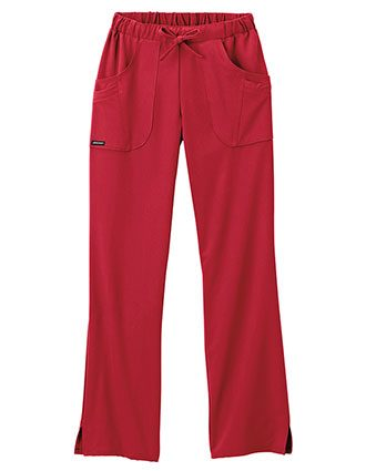 Jockey Classic Women's Next Generation Comfy Pant