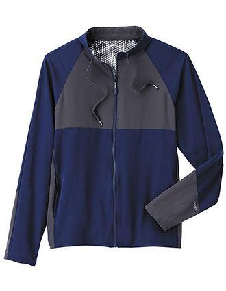 Jockey Performance RX Mens REFLECTech Jacket
