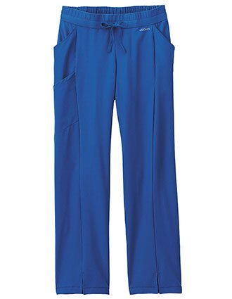 Jockey Performance RX Ladies Get Up and Go Petite Pant