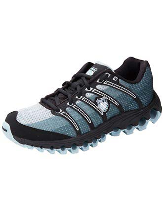 Kswiss Women RTubes Run Athletic Shoes