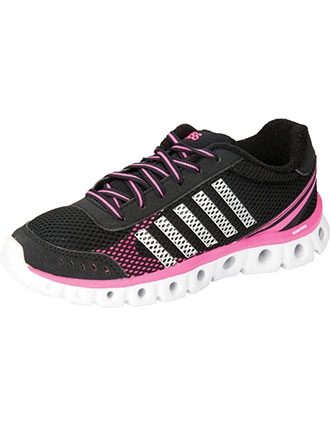 K-Swiss Women's Athletic With Foam Insoles Footwear