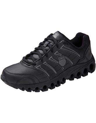Kswiss Men's SR Athletic Shoes