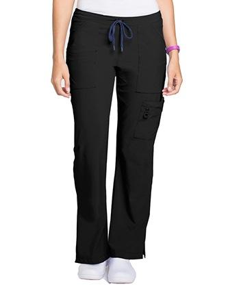 Landau Women's TrailBlazer Pant