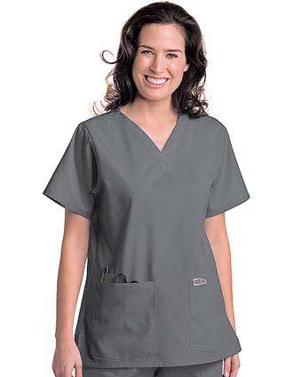 Clearance Scrubs Best Deals Amp Prices Pulse Uniform