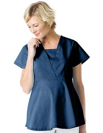 Maternity Nurse Uniform 47