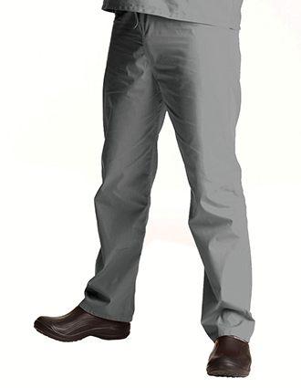 Landau ScrubZone Unisex Two Pocket Tall Drawstring Scrub Pants