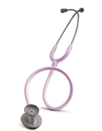Littmann Stethoscopes Unisex Lilac Lightweight II S.E.-LI-L2453