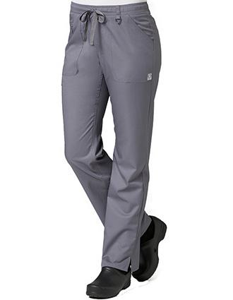 Maevn EON Women's Full Elastic Cargo Pant-MA-7308