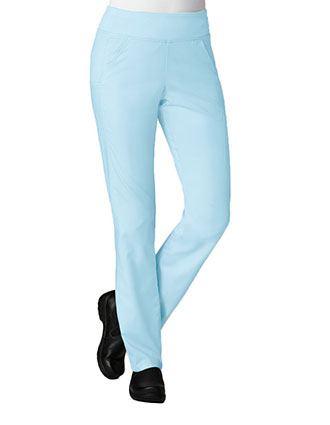 Meavn EON Female Yoga Waistband Pant