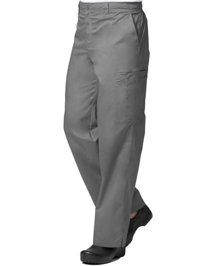 Maevn Men's Tall Utility Cargo Pant