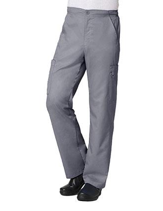 Meavn EON Mens Cargo Mesh Short Pant
