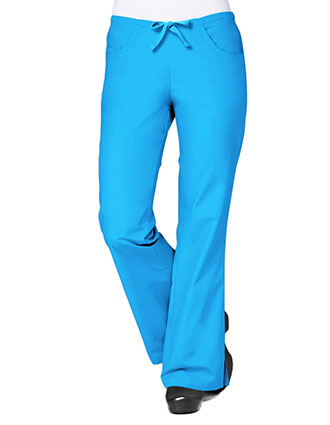 Maevn Core Women's Tall Classic Flare Pant