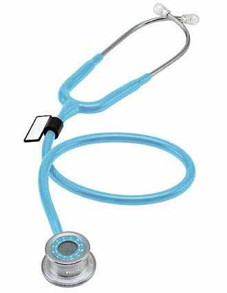 MDF Pulse Time Stethoscope-MD-740