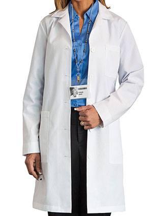 Buy Long Lab Coats: Complementing Design | Pulse Uniform