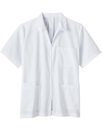 Meta Men 31 inch Three Pocket Professional Nurse Shirt